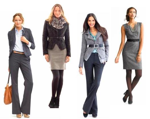smart casual для женщин - Поиск в Google