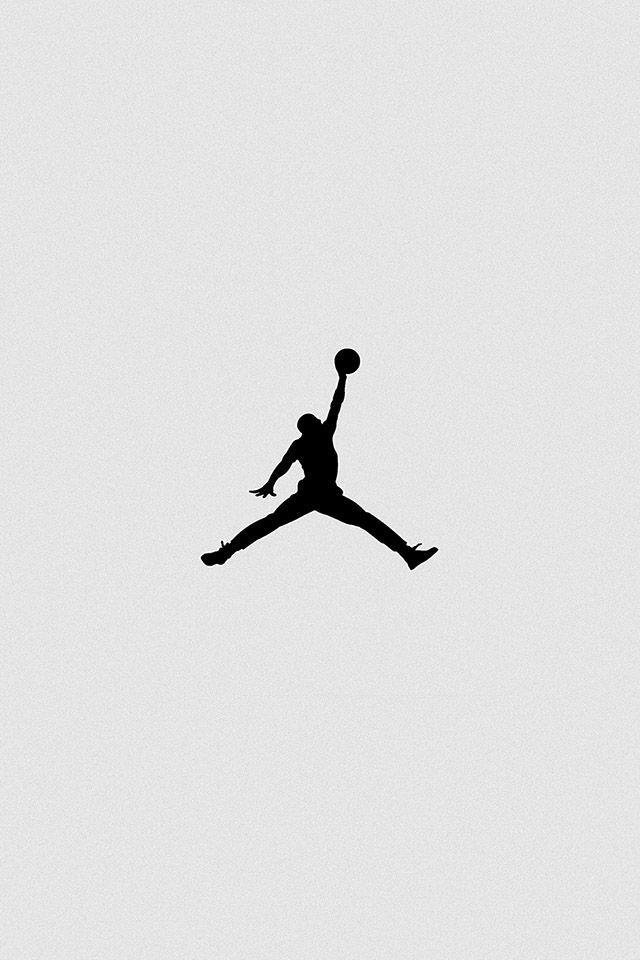 Iphone Wallpaper Ipad Parallax Jordan Air Download At