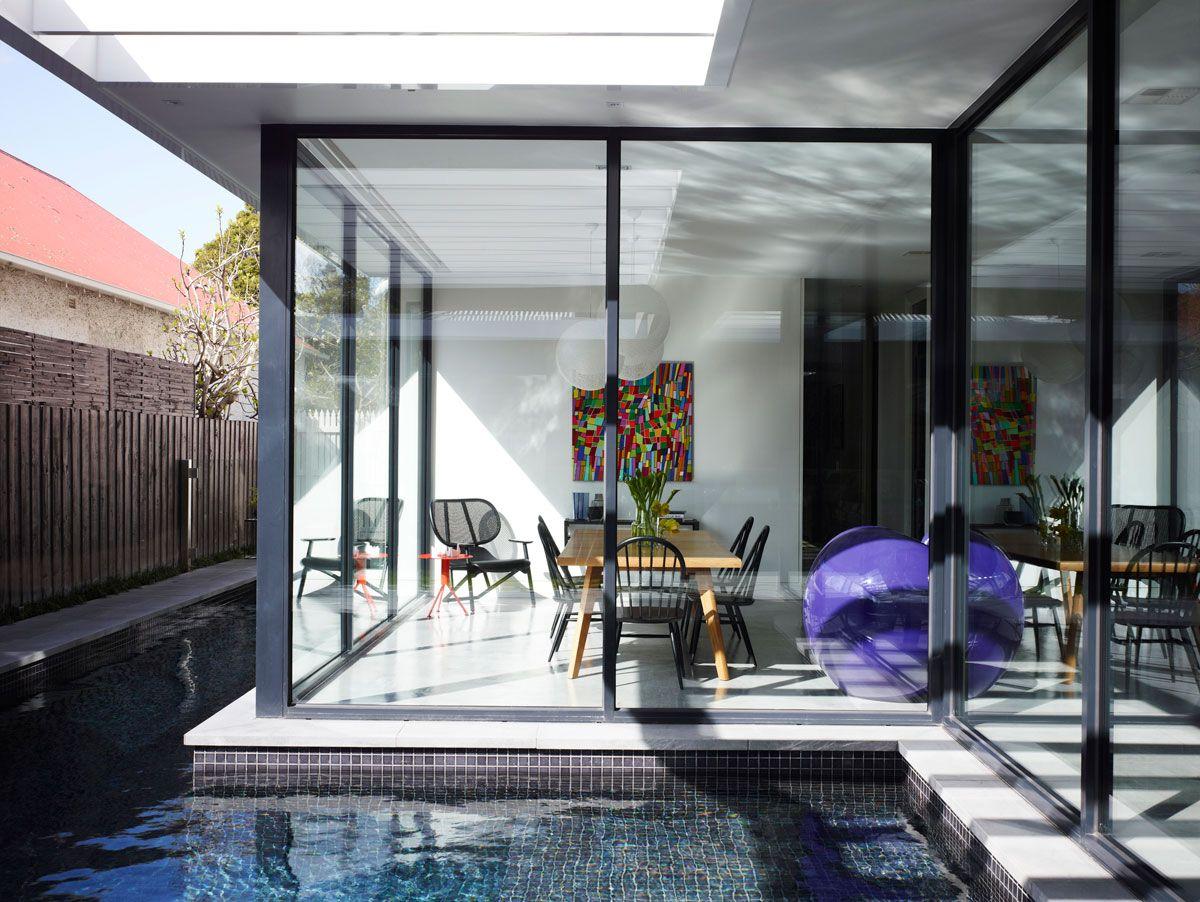 designer furniture dining great design interior design
