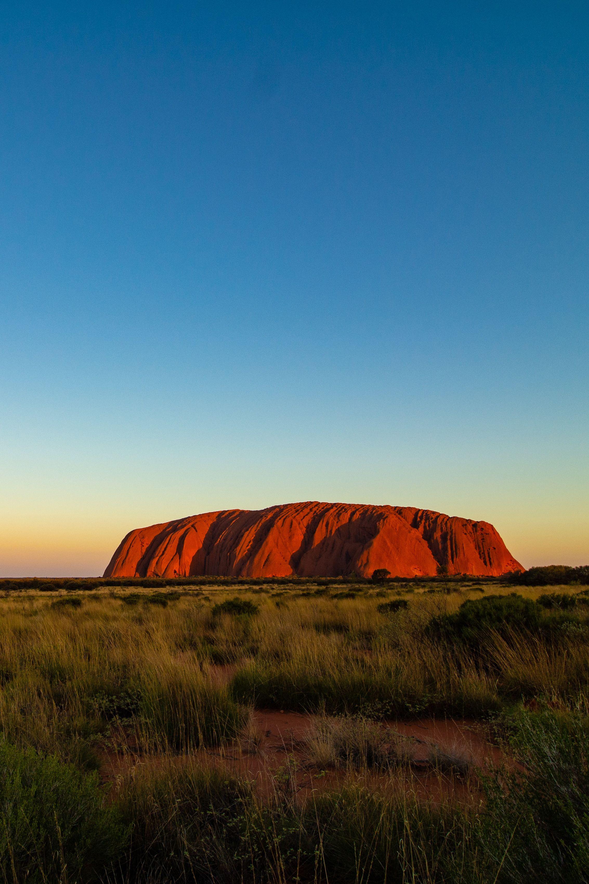 Australien Die 10 Schonsten Reiseziele Und Orte Skyscanner Deutschland Amerika Reisen Australien Reiseziele