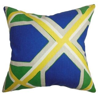 http://ak1.ostkcdn.com/images/products/9096006/Quigley-Geometric-Blue-Green-Feather-Filled-18-inch-Throw-Pillow-P16284424.jpg