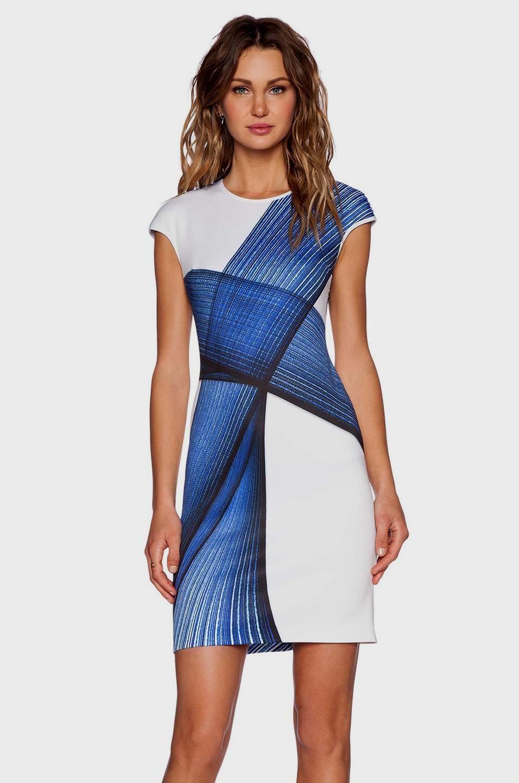 7b855767314e simple casual dress patterns Naf Dresses