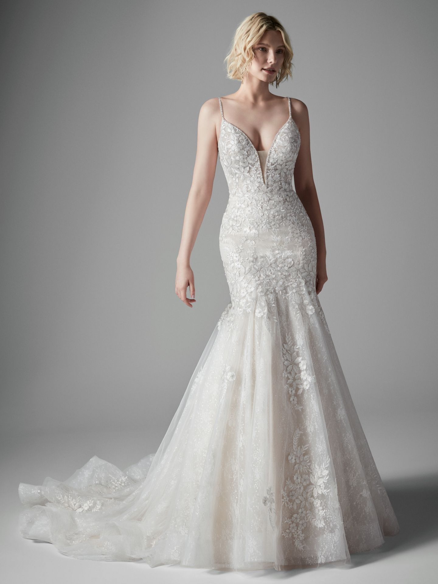 Home in 2020 Sottero, midgley wedding dresses, Lace