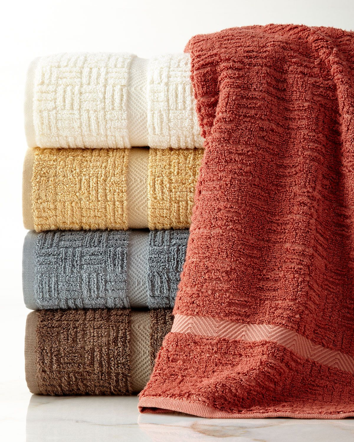 How to Choose the Best Bath Towel Best bath towles