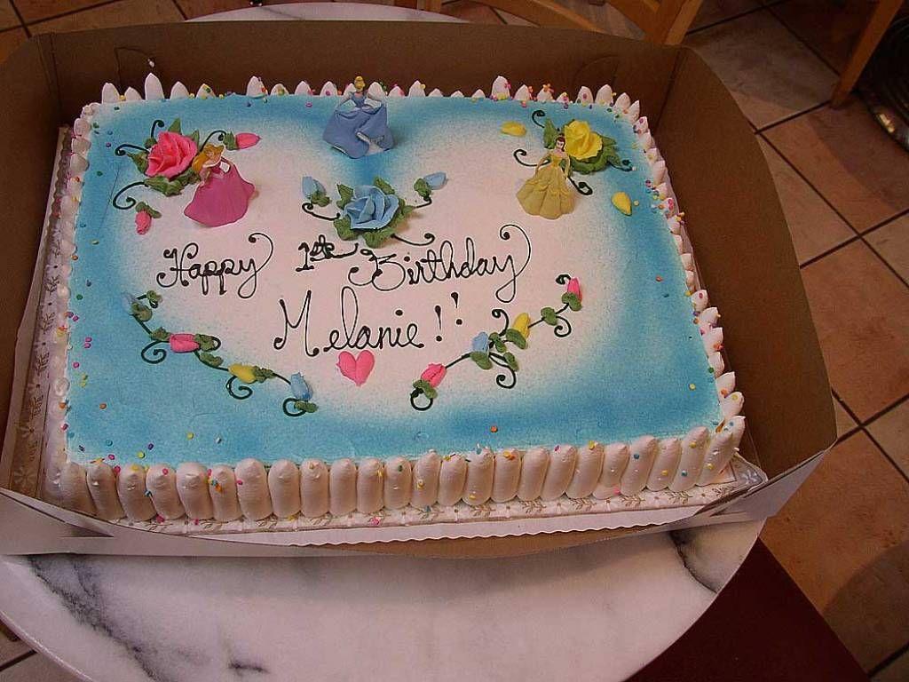 Birthday Cake Bakery Birthday cake bakery should be