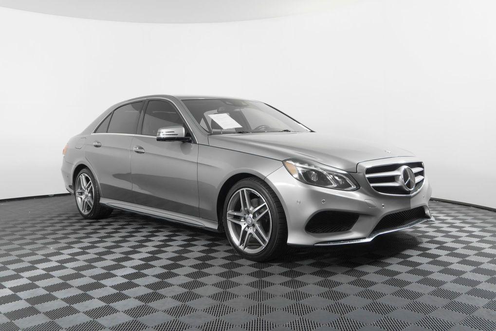Used 2014 Mercedes Benz E350 Rwd Sedan For Sale 51757 Mercedes Benz E350 Mercedes Benz Mercedes Benz Cars