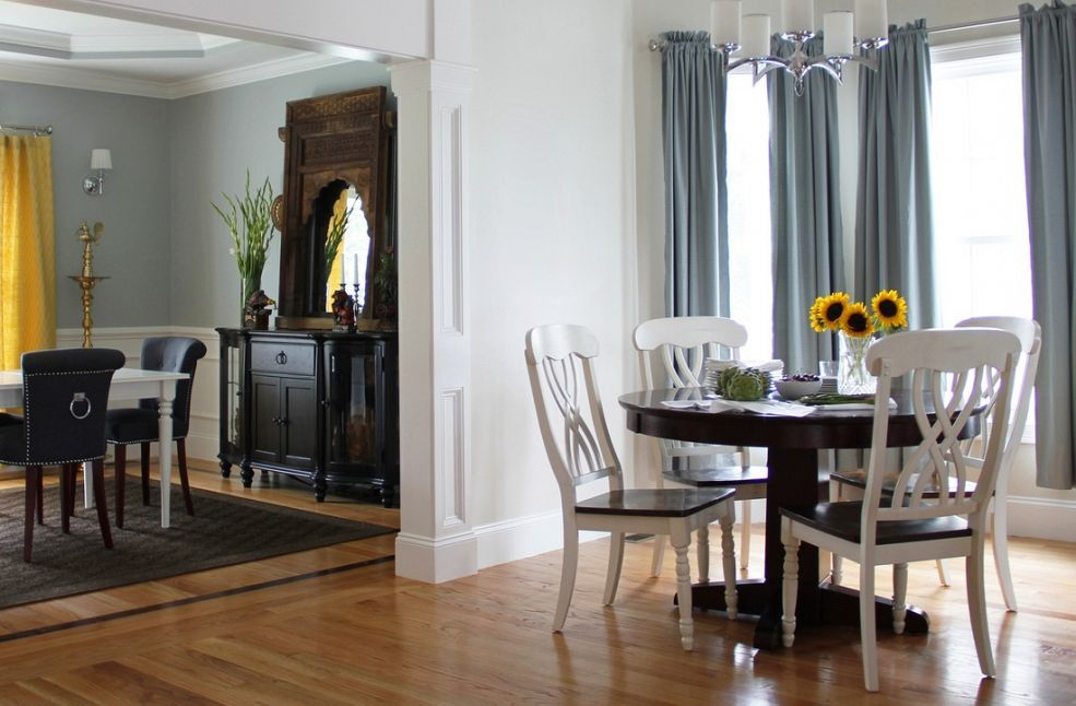 South End   Home, Elegant homes, Modern interior design