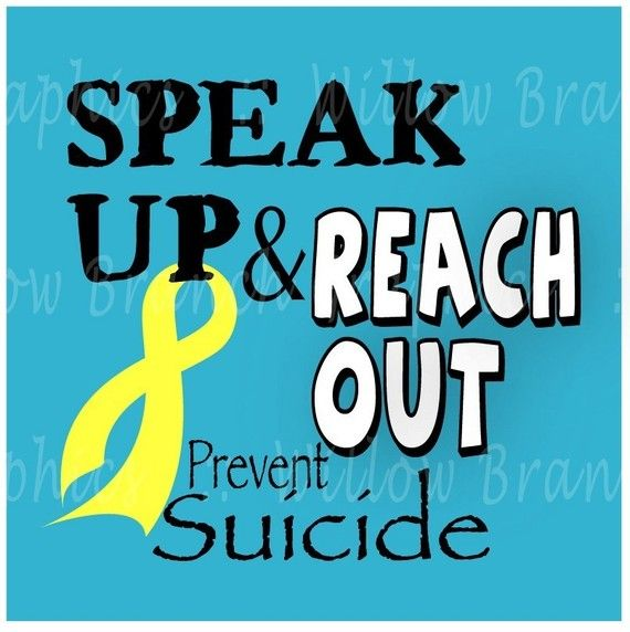 Suicide Prevention Quotes Custom Suicide Prevention Awarenesswillowbranchgraphics  Inspiration .