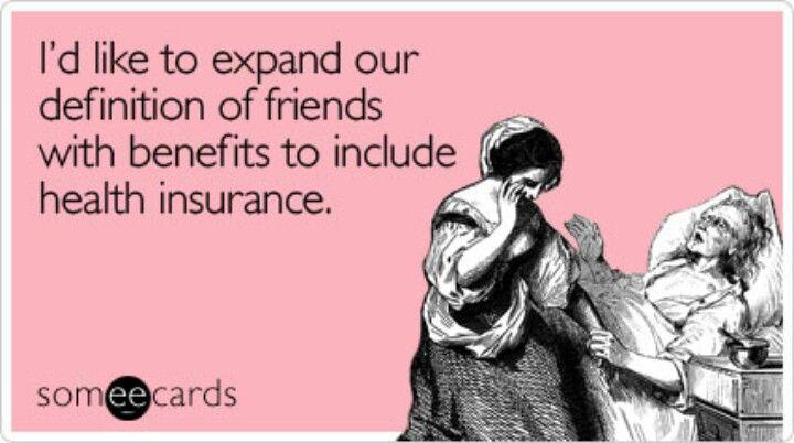 Friends With Benefits Friends With Benefits Movie Friends With Benefits Movie Quotes