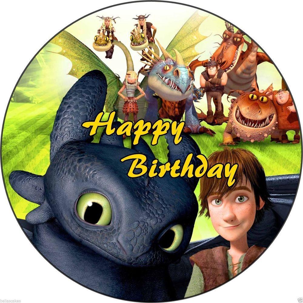 Dragons Geburtstagsparty Spiele