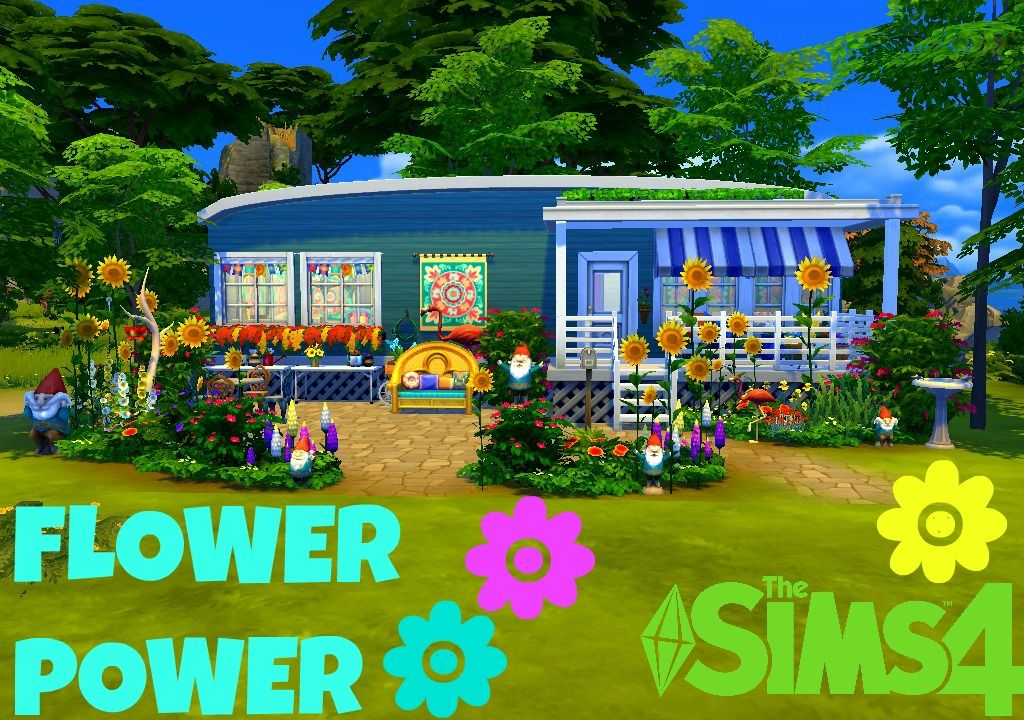 Casa Hippies : Pin by christia zisimou on sims in 2018 pinterest sims sims 4