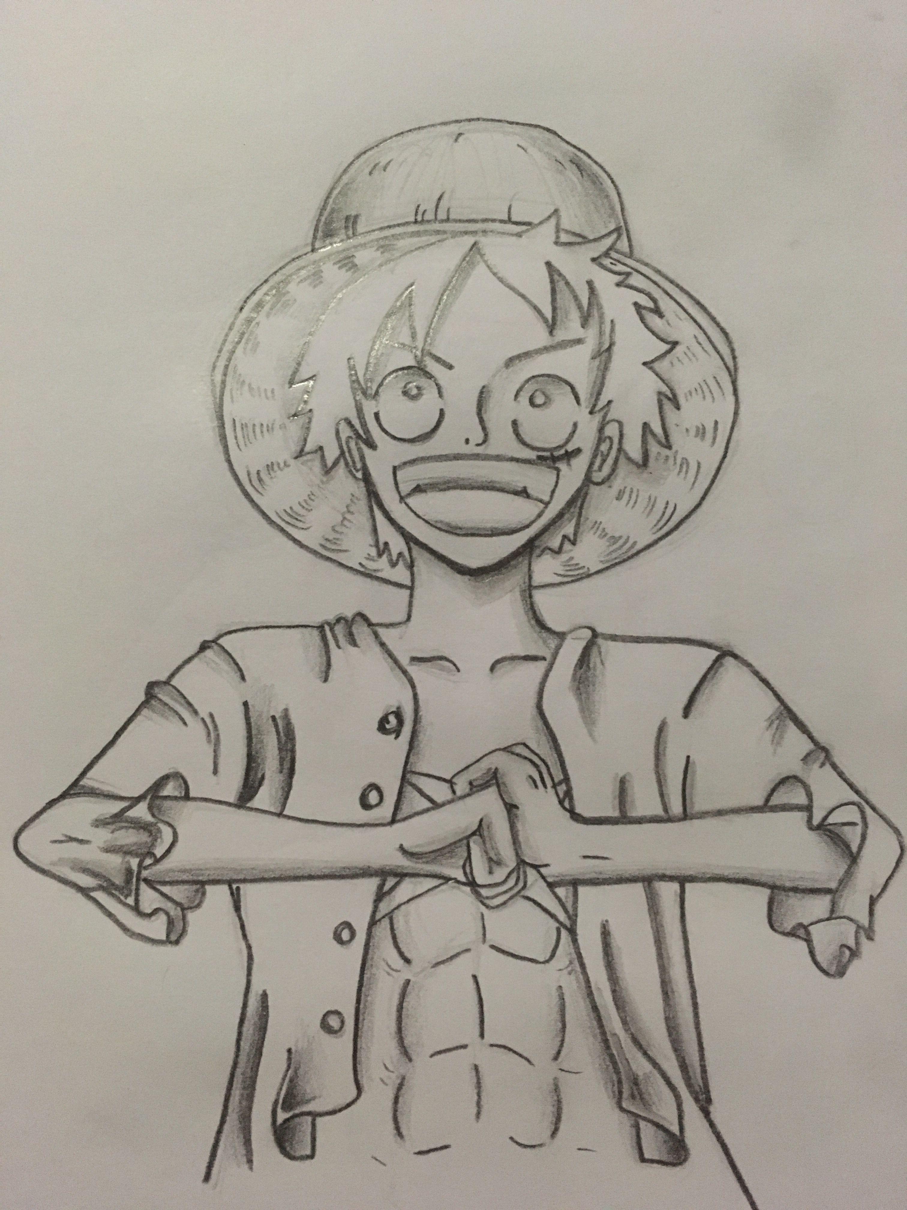Pin De Nln Em Dibujos Desenhos De Anime Ideias Para