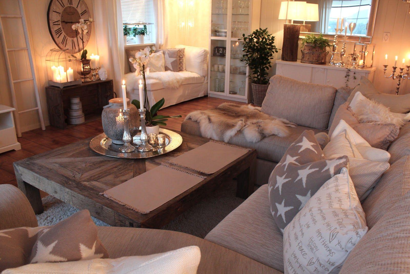 Lindevegen: juli 2012 | Dream Homes and places | Pinterest ...