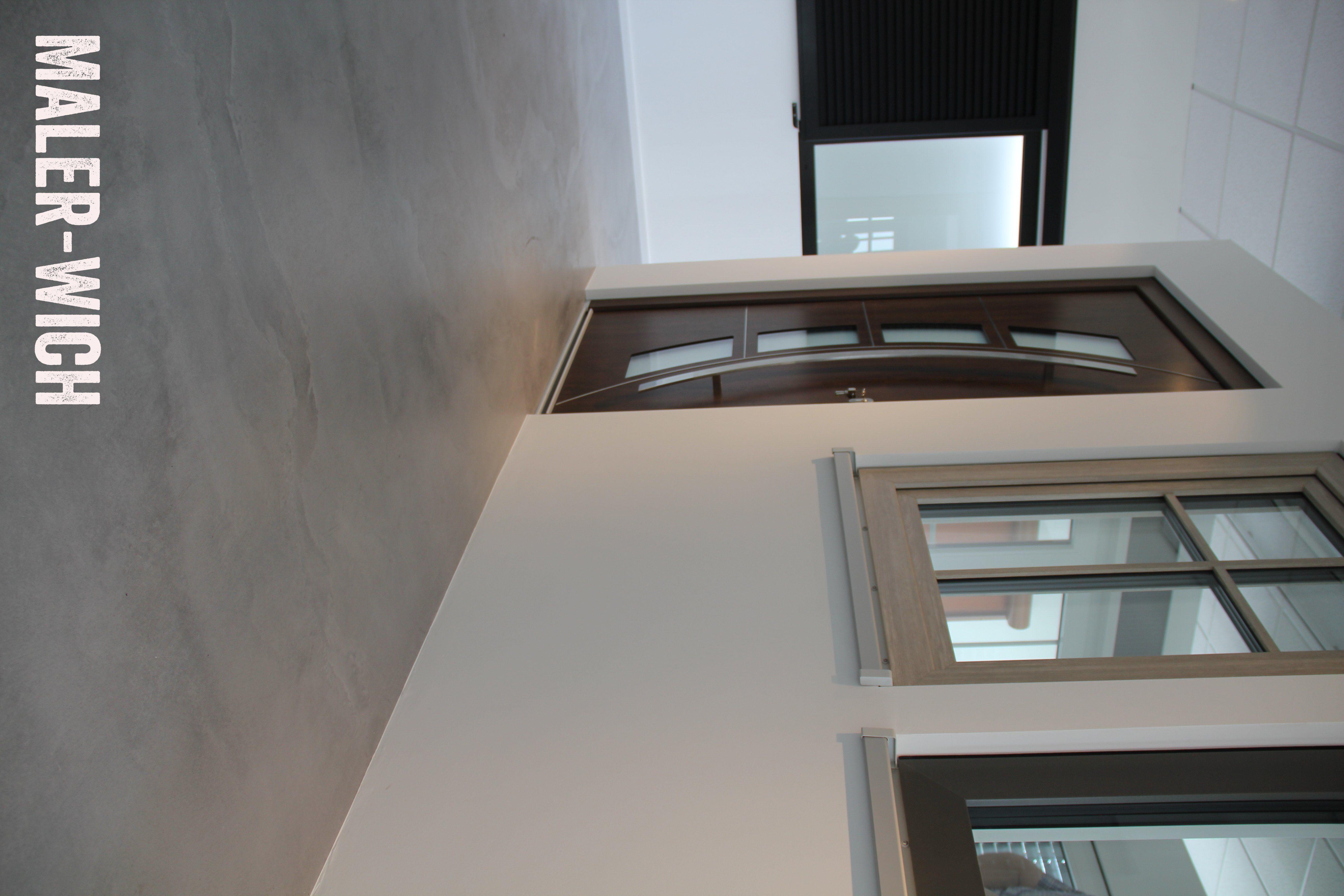 Fugenloser Boden fugenloser boden showroom therma fensterbau raumgestaltung