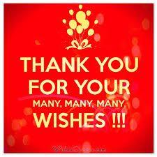 Résultat De Recherche D Images Pour How To Say Thank You To