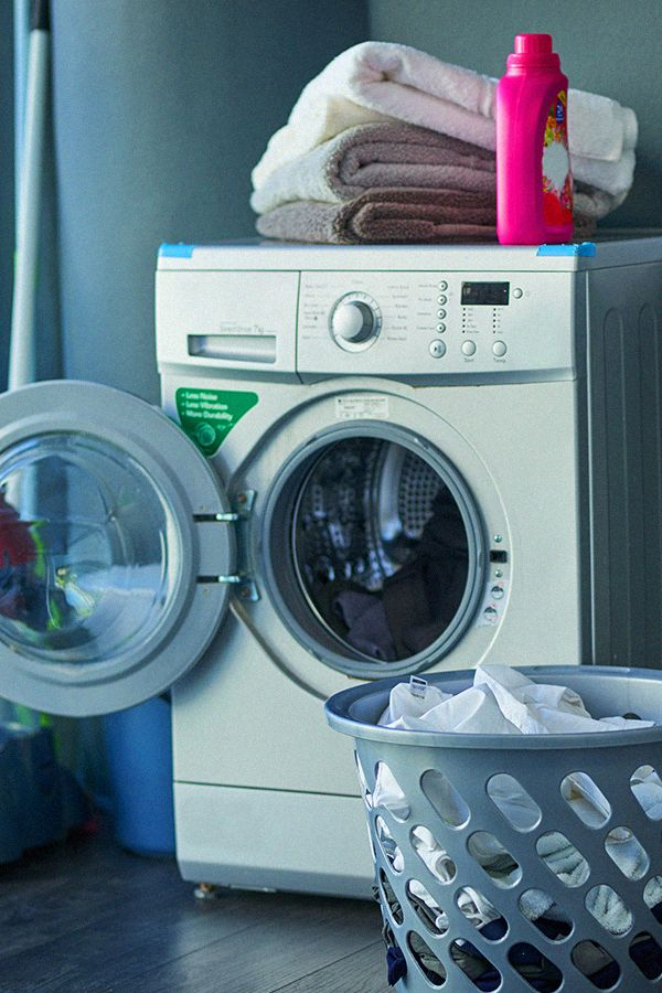 Dryer not working? Diagnose and fix your dryer problem ...