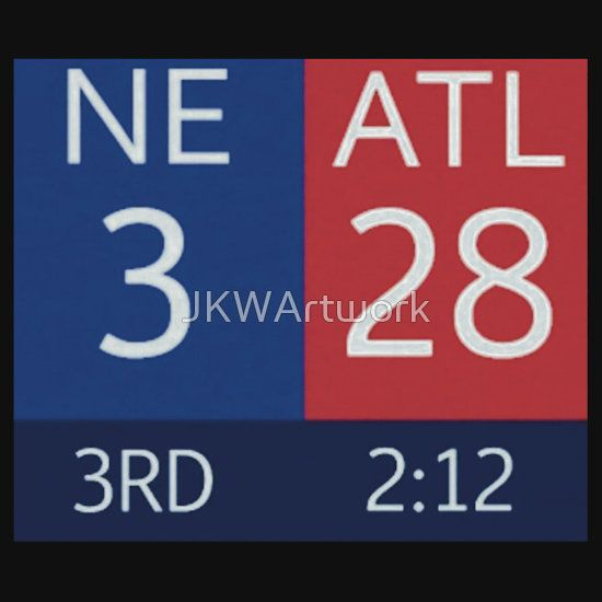 The Falcons 28 3 Lead T Shirt By Jkwartwork Canvas Prints Mask For Kids Greeting Card Artist