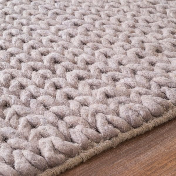 Overstock Com Online Shopping Bedding Furniture Electronics Jewelry Clothing More Braided Wool Rug Wool Area Rugs Chunky Braided Wool Rug