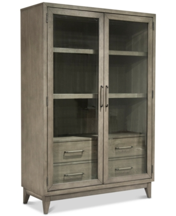 Furniture Vogue Display Cabinet Reviews Furniture Macy S Display Cabinet Living Room Glass Cabinet Furniture