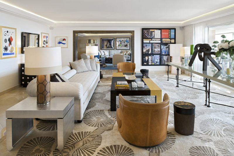 Pin On Design Stars Of 2012 New York D D Fall Market