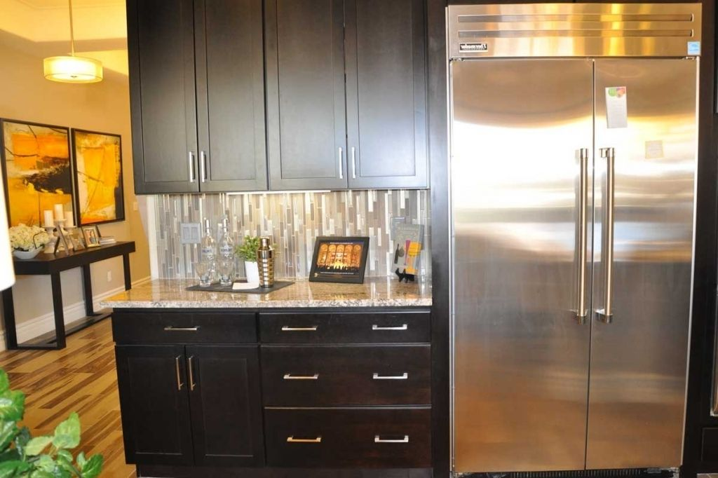 Kitchen Renovations For Under 5000 Home Tips For Women Remodeling ...