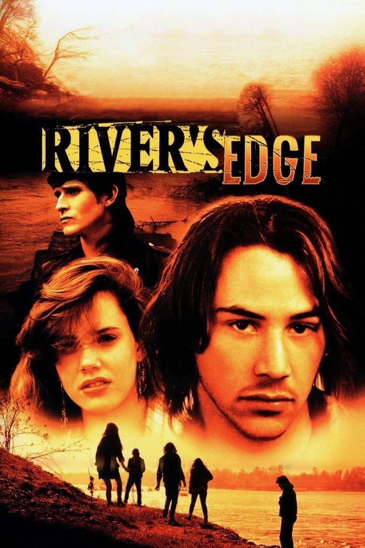 FILM4K River's Edge 1986 Free Cinéma Online in 2020
