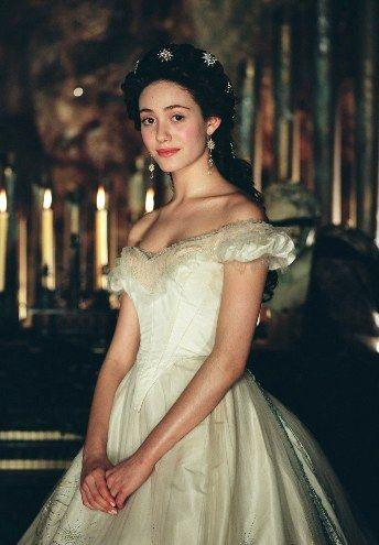 phantom of the opera wedding dress - Google Search ...