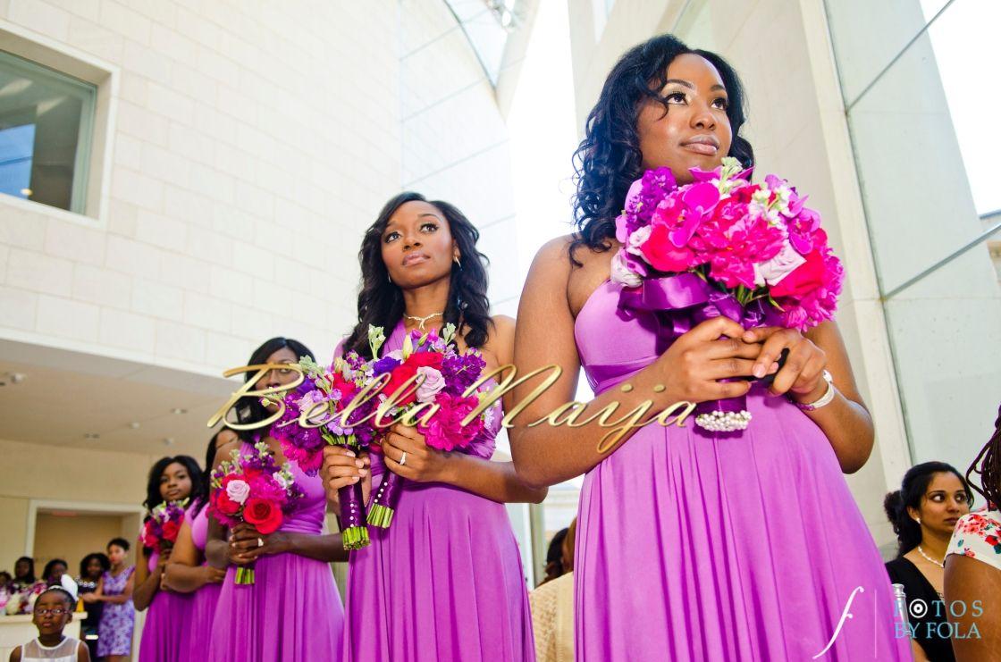 Bridal train dress pictures