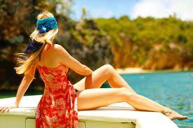 Travelgirls alternative