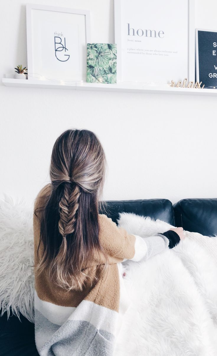 Beautiful Updo Hairstyles For Sweet 16 Pics Of Updos Hairstyles Tips#design #mod...#beautiful #hairstyles #mod #pics #sweet #tipsdesign #updo #updos