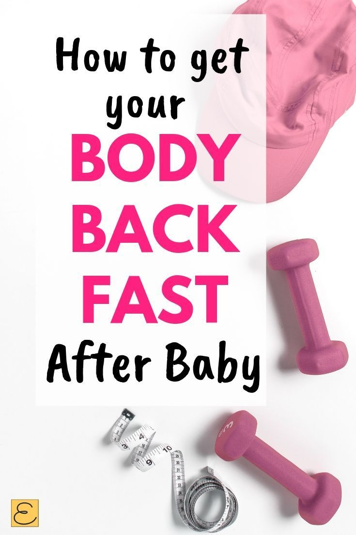 Get Fit in Just 20 Minutes with the Trim Healthy Mama ...