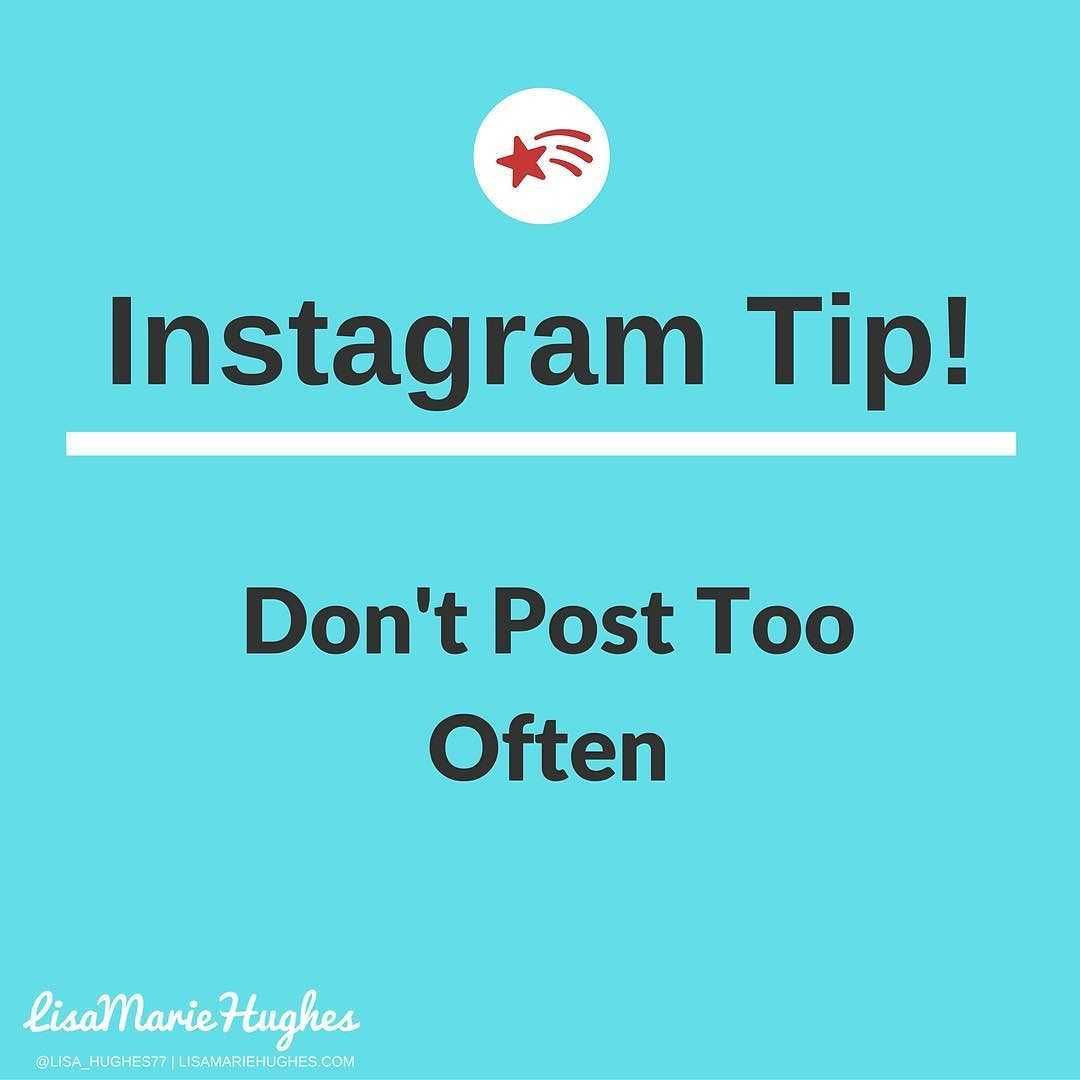 Image result for too much posting on instagram