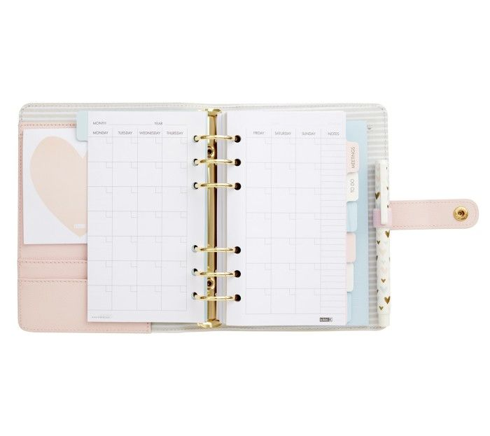 organisation meets style in the beautiful range of planners at kikki be inspired by our range of planners online
