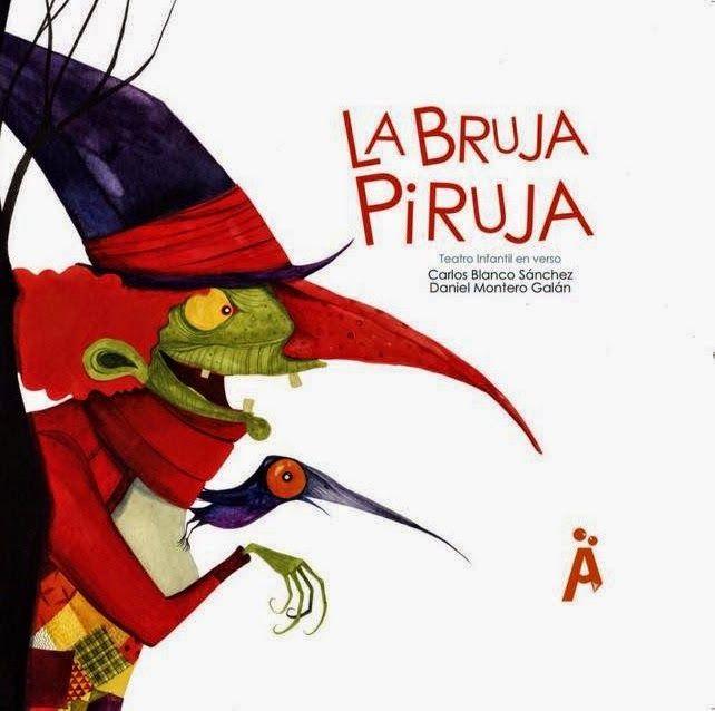 Donde Viven Los Monstruos Literatura Infantil Y Juvenil Editoriales De Libros Poesias Infantiles Libros De Cuentos