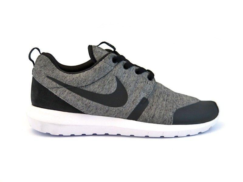 san francisco ab24d 36119 Nike Roshe One NM