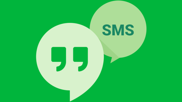 Find the Official Email Address of Cell Phone Sms