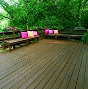 All About Exterior Stain Deck Stain Colors Exterior Stain Cool Deck