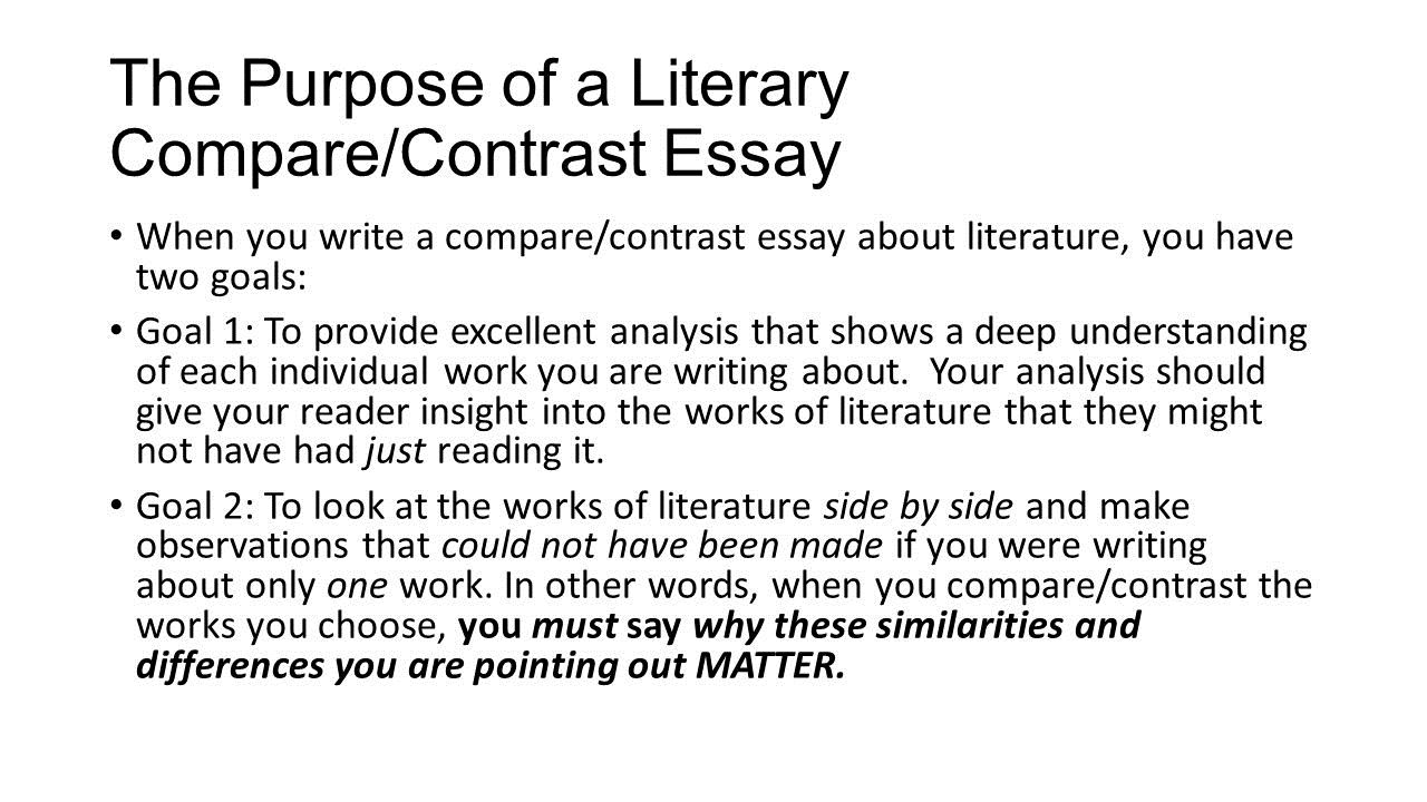 Essay on library for class 5
