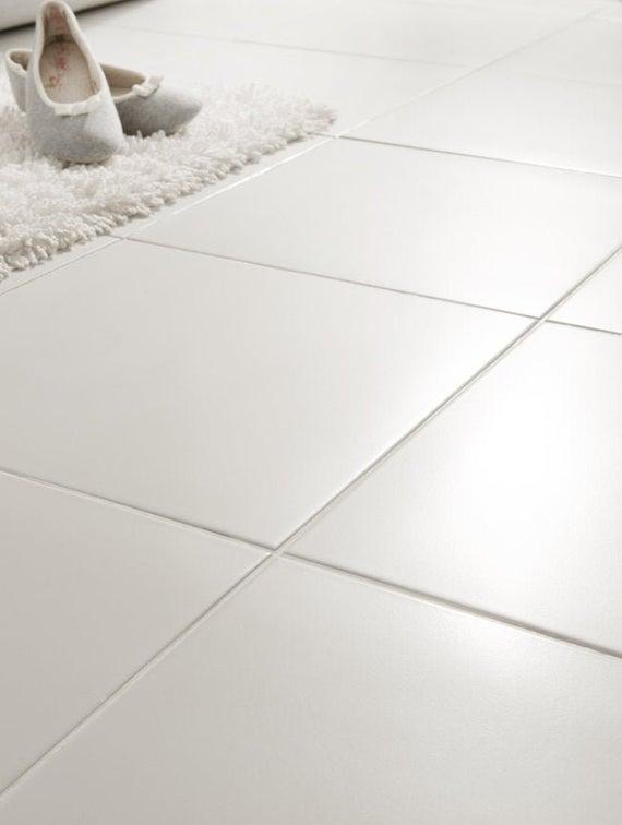 modern floor tiles ceramic tile floor