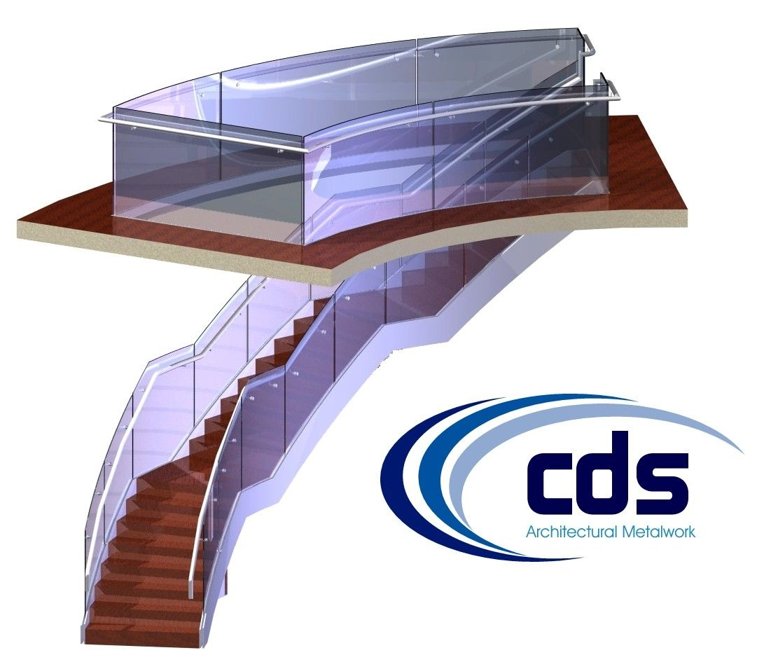 Best Stair Safety At Work Stairs Pinned By Www Modlar Com 640 x 480