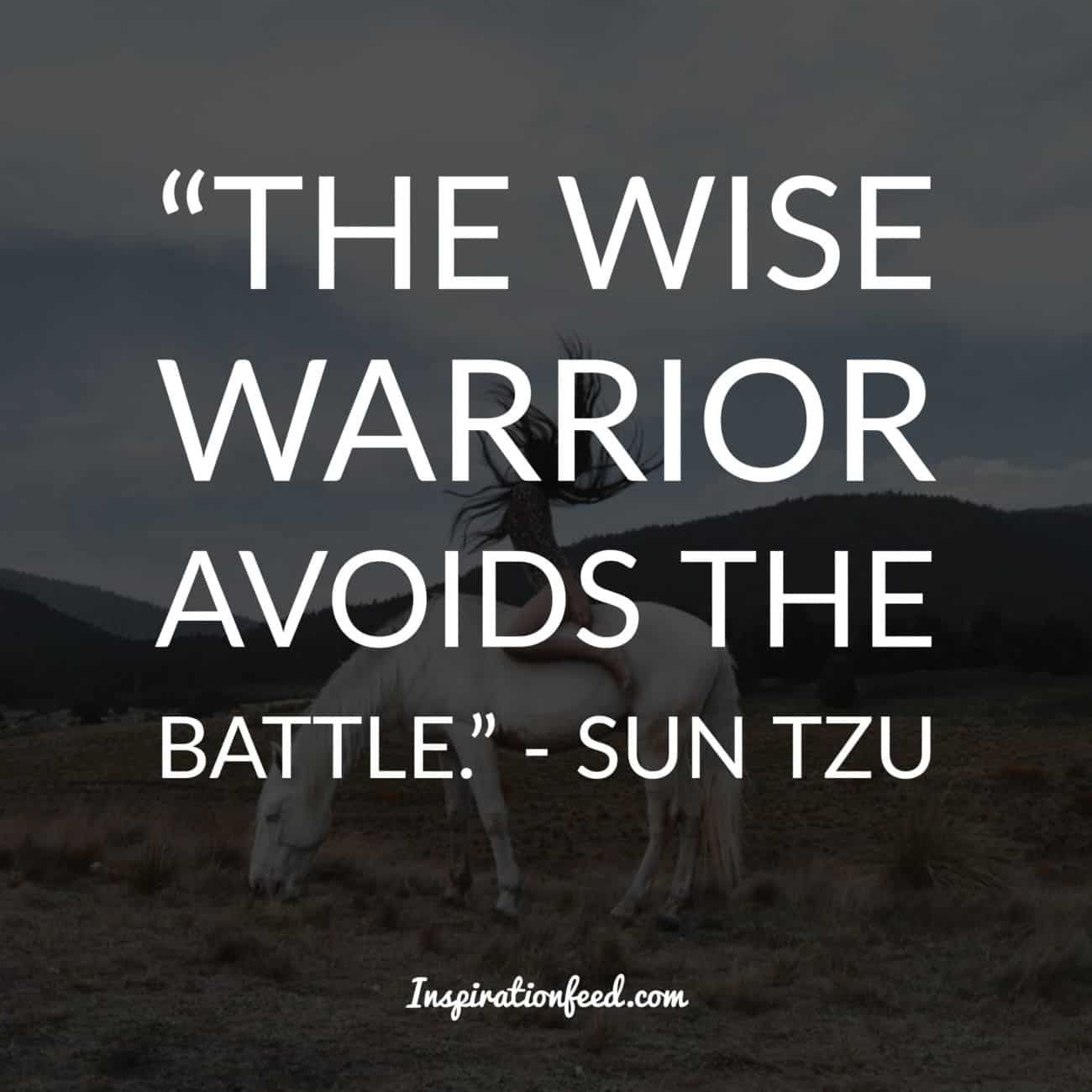 30 Powerful Sun Tzu Quotes About The Art Of War War Quotes