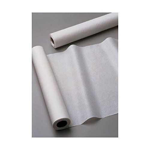 Medical Pattern Paper 21 Quot X 225 Single Roll Of