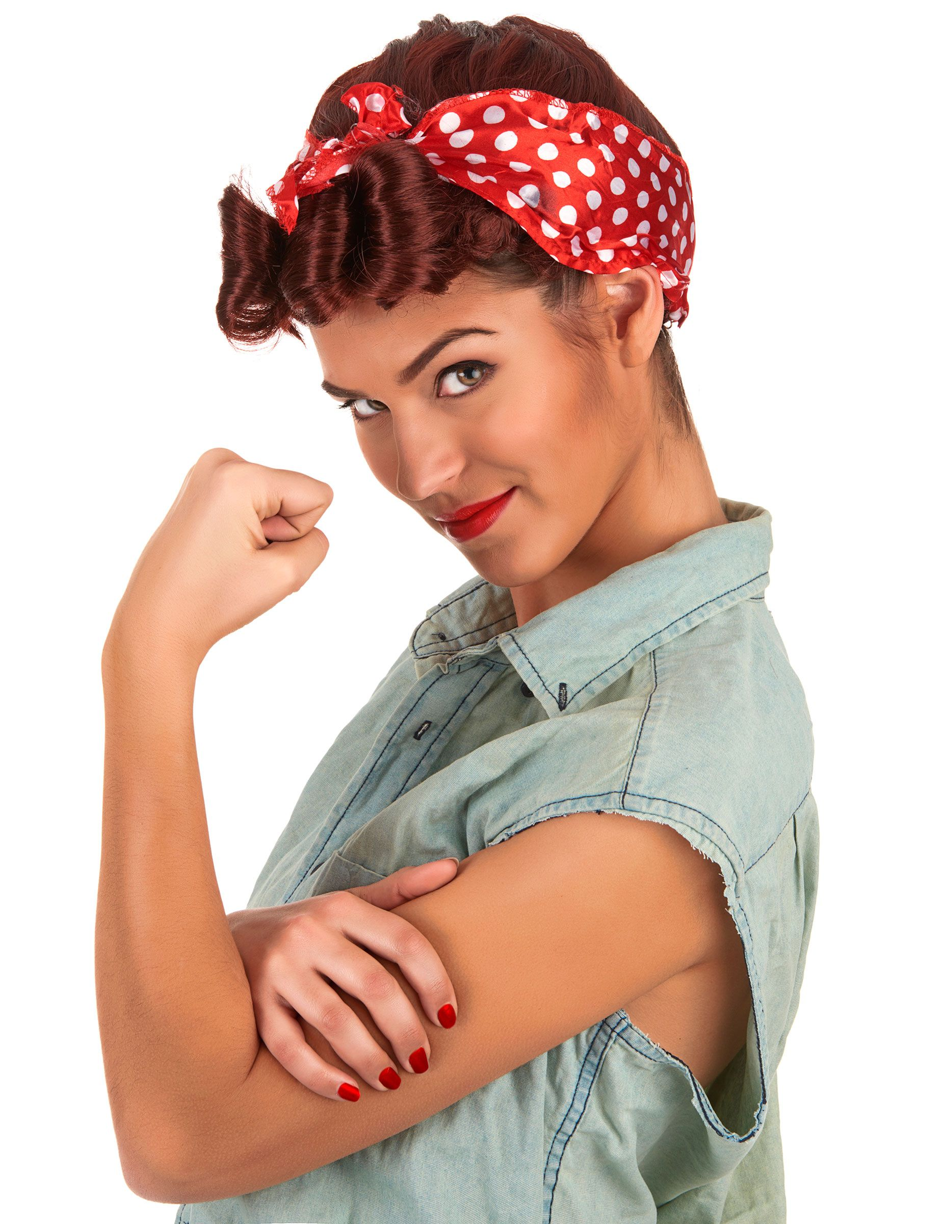 Pin Auf Headband Hairband