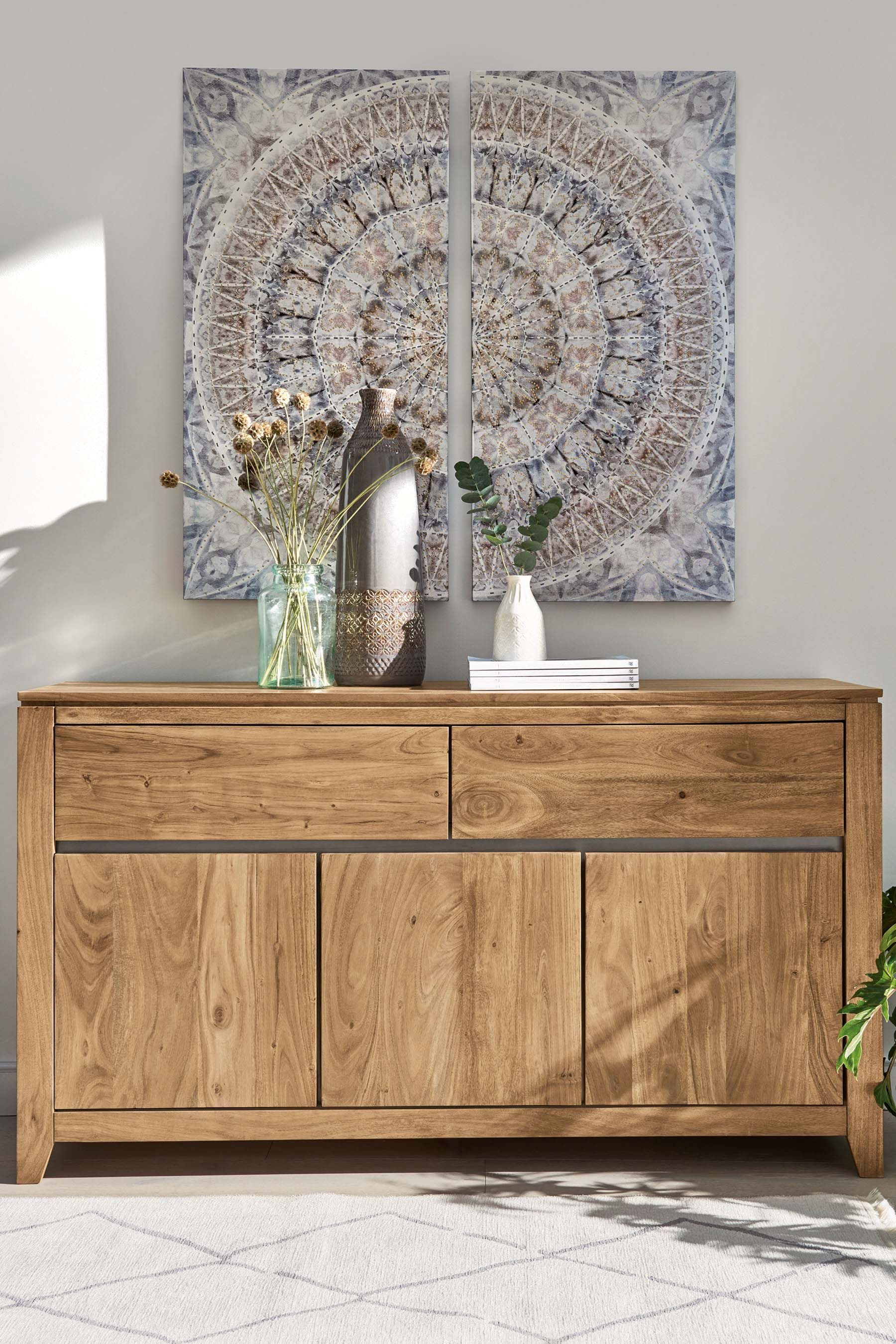 Tremendous Buy Amsterdam Sideboard From The Next Uk Online Shop Download Free Architecture Designs Scobabritishbridgeorg