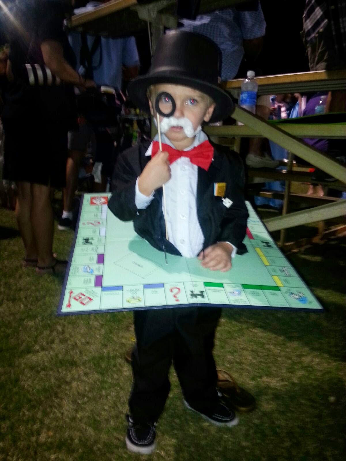 pin by corrine neufeld on seasonal pinterest monopoly costumes and halloween costumes
