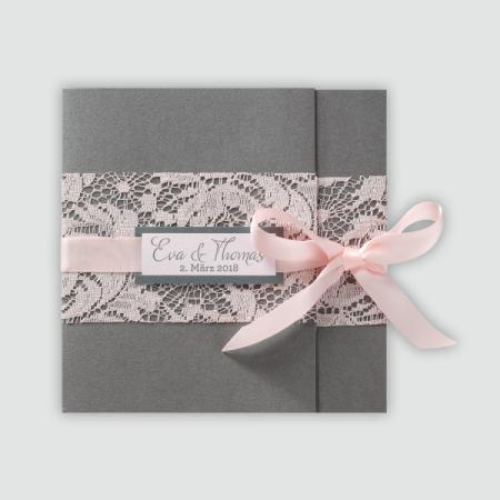 Hochwertige und günstige Hochzeitskarten Bei uns finden Sie