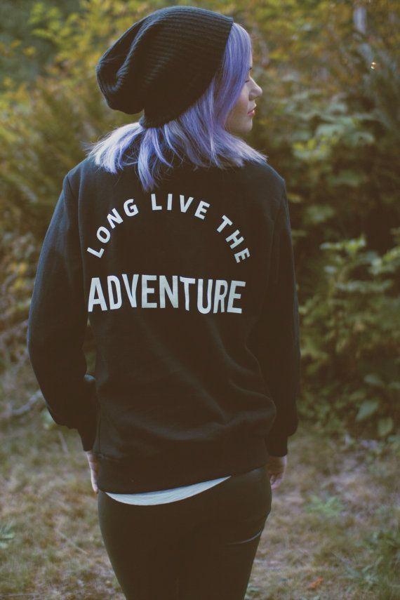 New Tumblr Girl Stuff