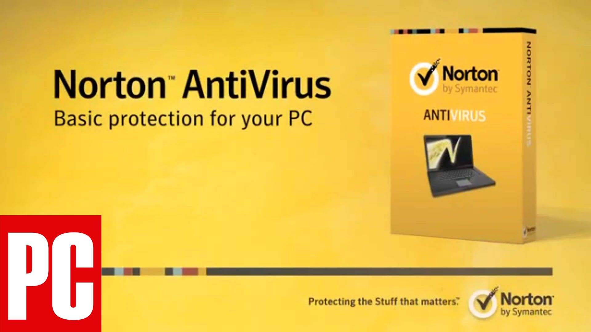 Norton antivirus 22. 19. 8 crack product serial key full version.