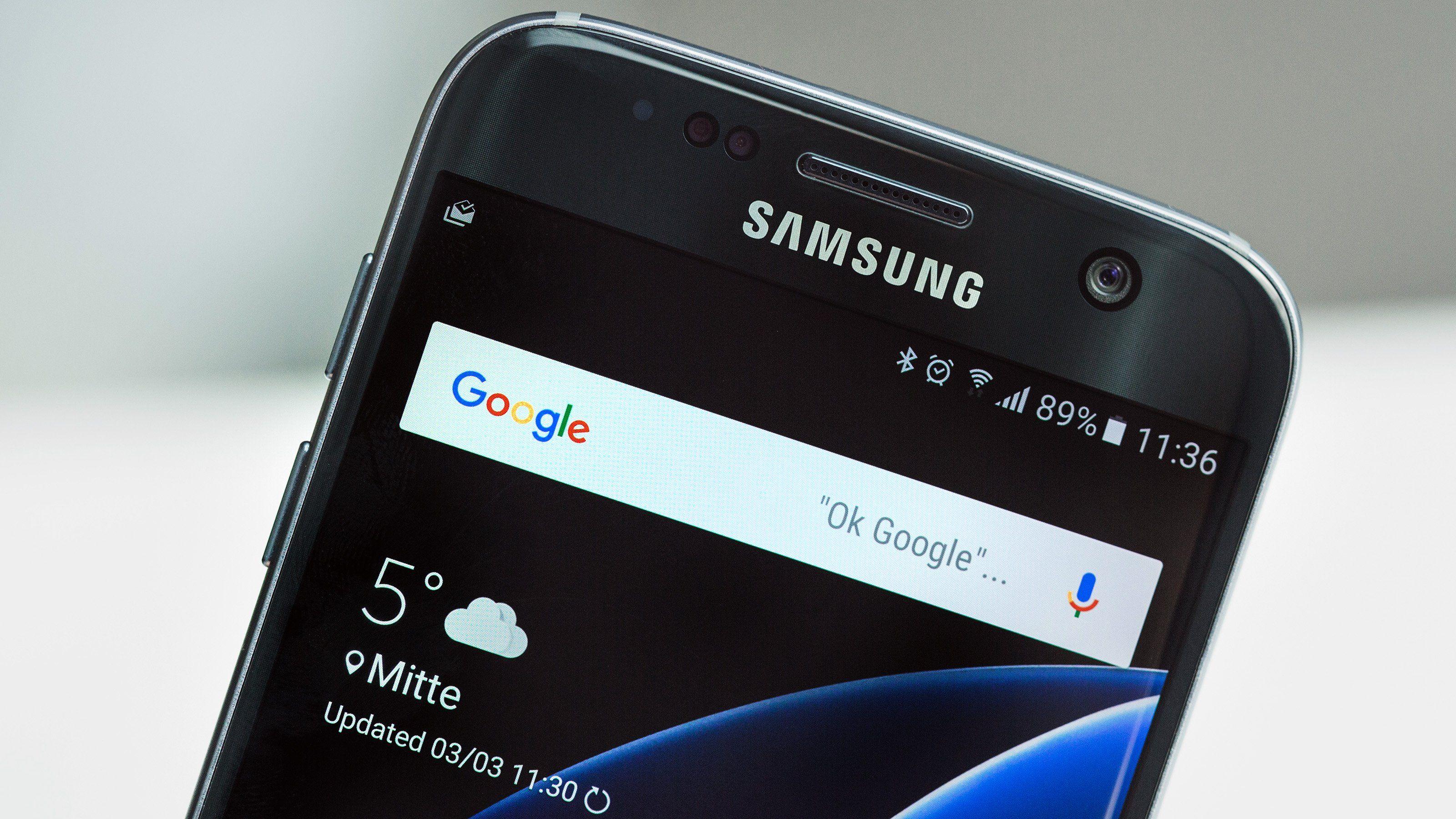 Galaxy J7 Prime Samsung quer desbancar Quantum Asus e Lenovo este aparelho EExpoNews