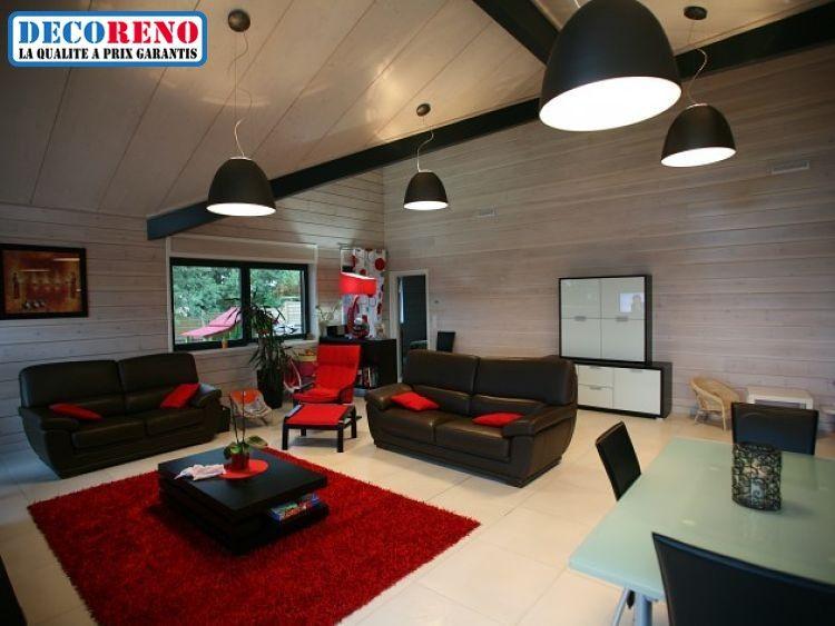 Eclairage Maison Led Elegant Porte Interieur Avec Eclairage Led
